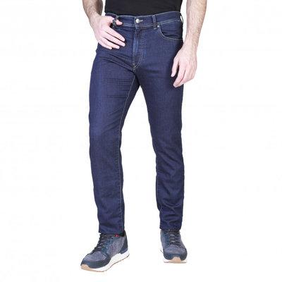 Carrera Jeans 0T707M_0900A_100