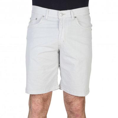 Carrera Jeans 00621B_1163A_807