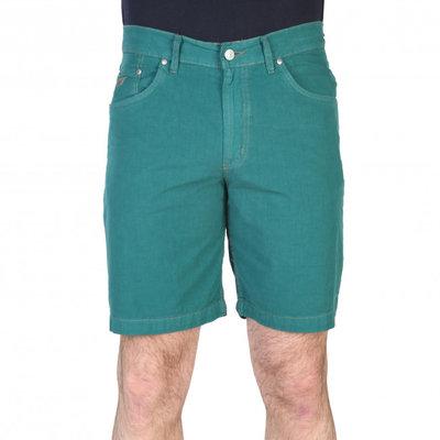 Carrera Jeans 00621B_1163A_782