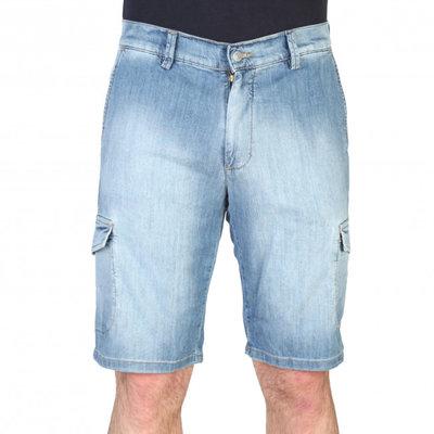 Carrera Jeans 000618_0941A_511