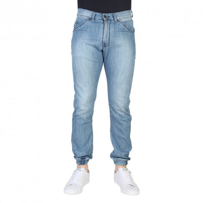 Carrera Jeans 00707E_0941X_511