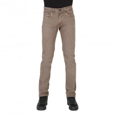Carrera Jeans 00T707_0845A_261
