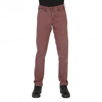 Carrera Jeans 00T617_0845A_597