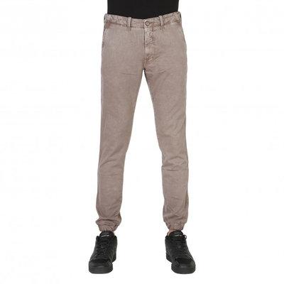 Carrera Jeans 00617E_0945A_260