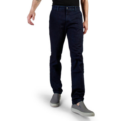 Carrera Jeans 000624_0970A_100