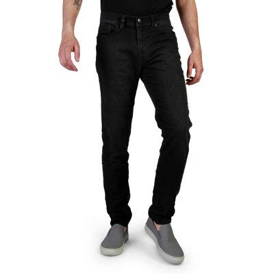 Carrera Jeans 0T707M_0900A_910