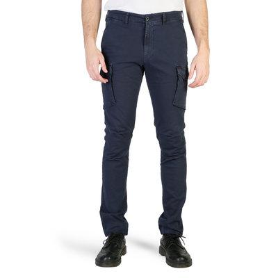 Carrera Jeans 00619S_0842X_687