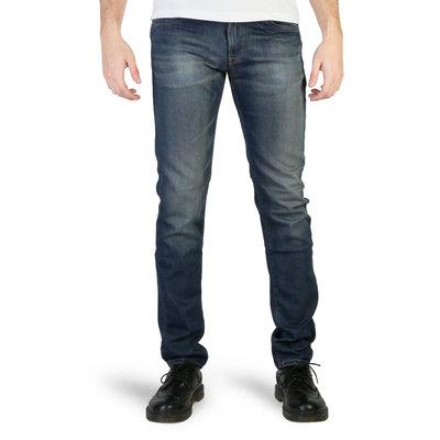 Carrera Jeans 00T707_0822A_119