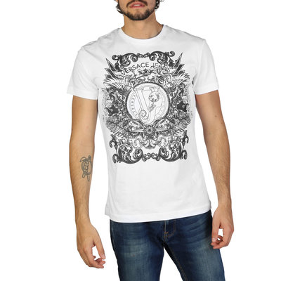 Versace Jeans B3GRB71A36598_003
