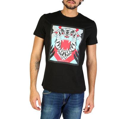 Versace Jeans B3GRB71E36598_899