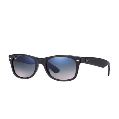 Ray-Ban RB2132_601S78_55