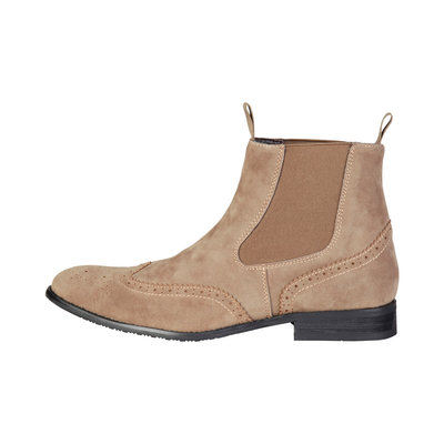 Pierre Cardin ZD3711_TAUPE