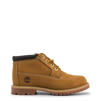 Timberland AF-NELLIE-DBLE-YELLOW_23399