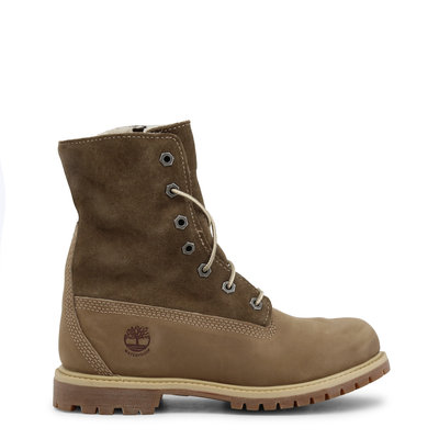 Timberland AUTH-TEDDY-FLEECE_TAUPE_TB08330R