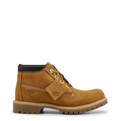 Timberland AF-HERITAGE_YELLOW