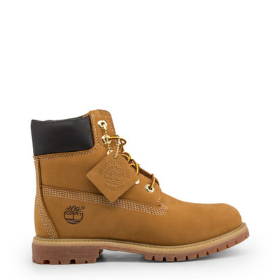Timberland AF-6IN-PREM-YELLOW_10361