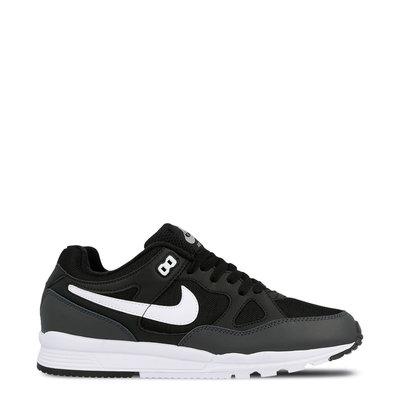 Nike AirSPANII