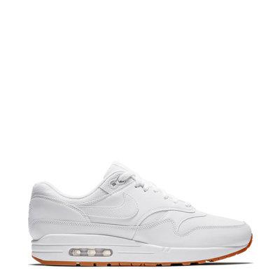 Nike AirMax1