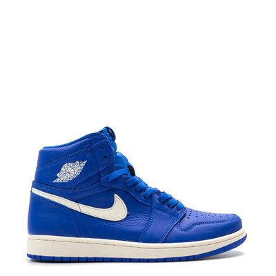 Nike Jordan1retro