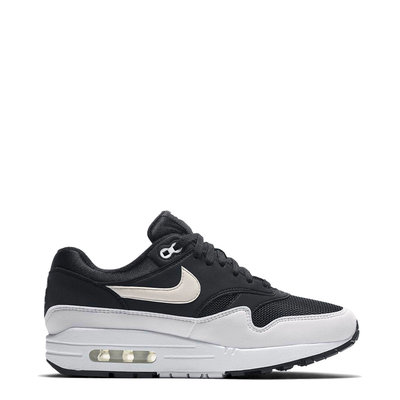 Nike WmnsAirMax1