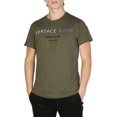 Versace Jeans B3GSB71C_36609_139