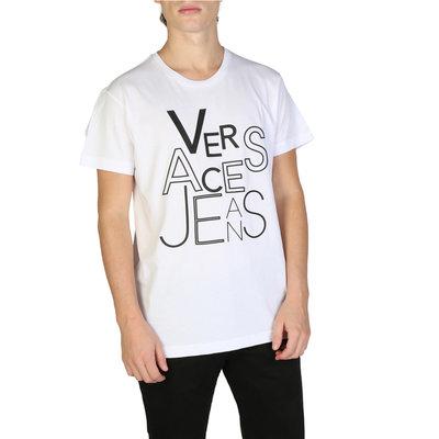 Versace Jeans B3GSB71G_36609_003