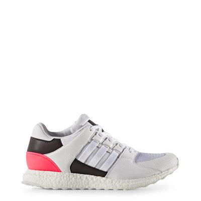 Adidas EQT_SUPPORT_ULTRA