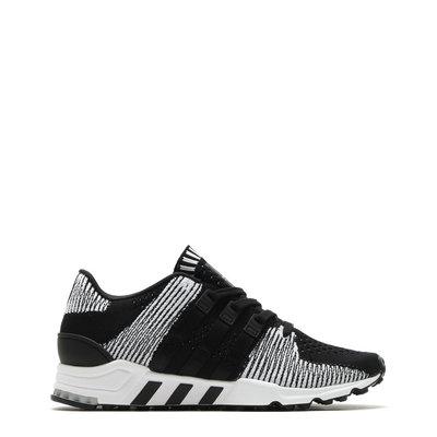 Adidas EQT_SUPPORT-RF