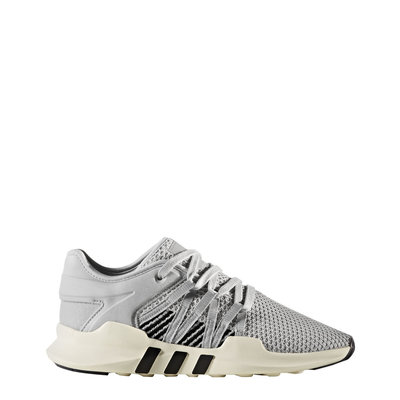 Adidas EQT_RACING_ADV