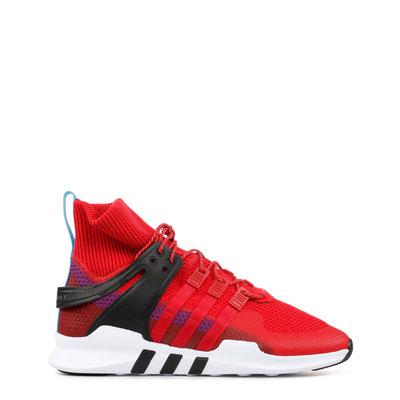 Adidas EQT_SUPPORT_ADV_WINTER