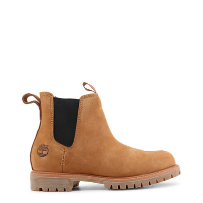 Timberland 6PREM_CHELSEA_TB0A1PBTK43_BROWN
