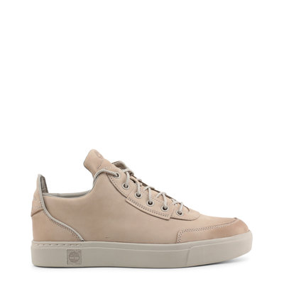 Timberland AMHERST_TB0A1LFLK51_TAUPE