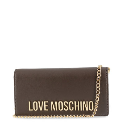 Love Moschino JC5594PP06KU_0001