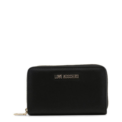 Love Moschino JC5559PP16LQ_0000