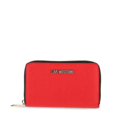 Love Moschino JC5559PP16LQ_0500