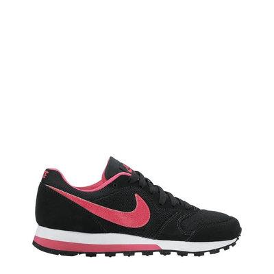 Nike MDRunner2