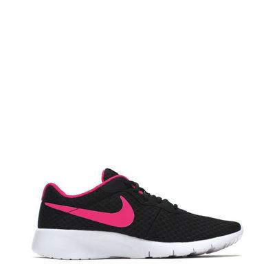 Nike Tanjun_Y