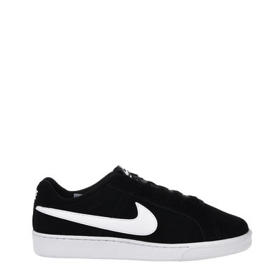 Nike CourtRoyaleSuede