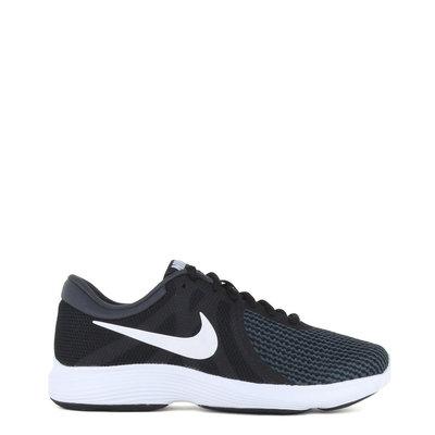 Nike Revolution4Running