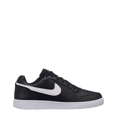 Nike EbernonLow