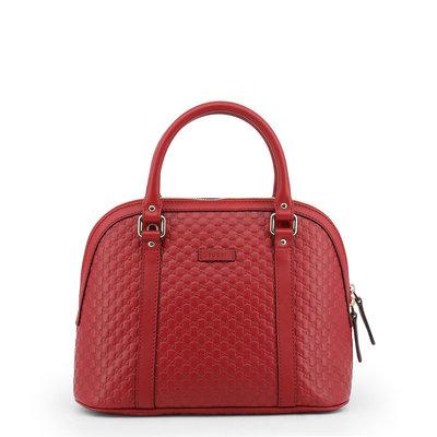 Gucci 449663_BMJ1G-6420
