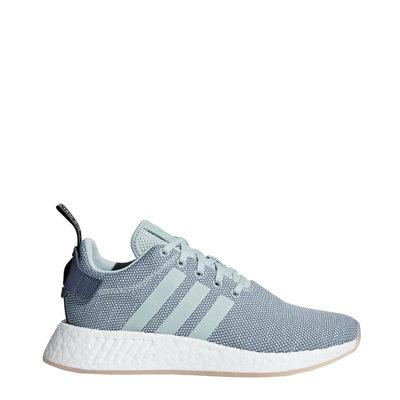 Adidas NMD-R2-W