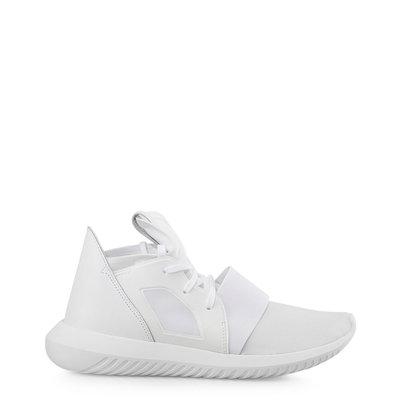 Adidas TUBULAR_DEFIANT