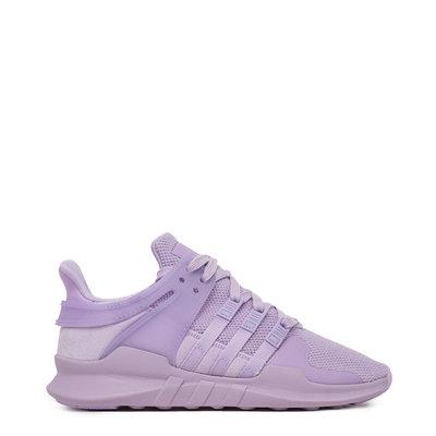 Adidas EQT_SUPPORT_ADV