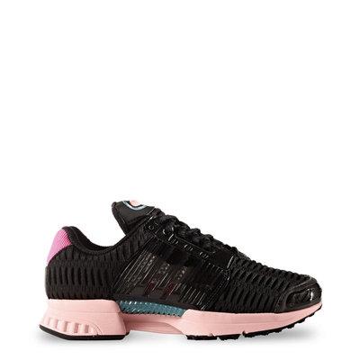 Adidas CLIMACOOL_1W