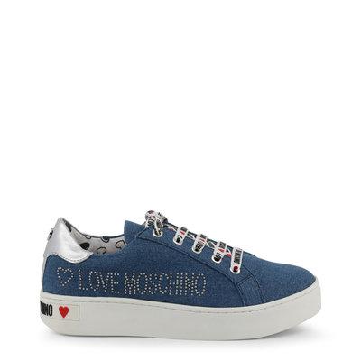 Love Moschino JA15243G17IH_0750