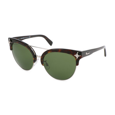 Dsquared2 DQ0243_52N