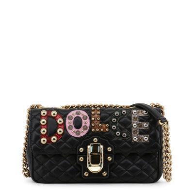 Dolce&Gabbana BB6344AI6478_0999_BLACK