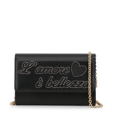 Dolce&Gabbana BI1100AU2848_0999_BLACK