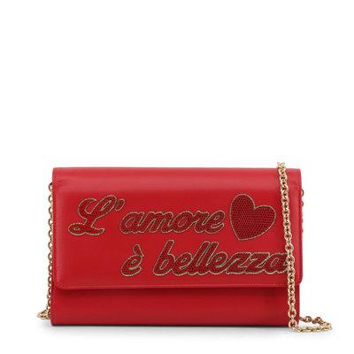 Dolce&Gabbana BI1100AU2848_M307_RED